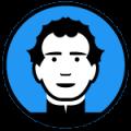 Centrul de consiliere și orientare vocațională Don Bosco